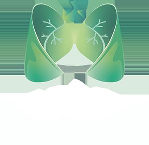 Associazione IPOP Logo