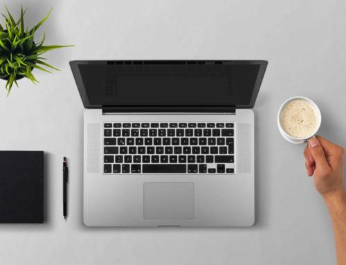 Lavoro agile: un'opportunità