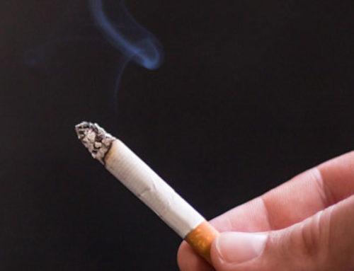Cancro e fumo, le combinazioni pericolose