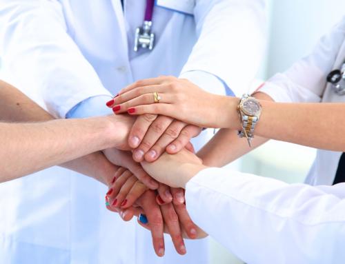 Novità terapeutiche per il tumore al polmone