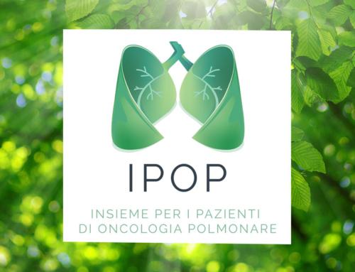 I prossimi Congressi a cui IPOP parteciperà