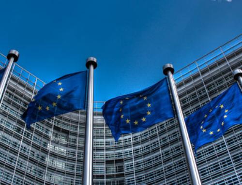 Tumore al polmone, l'Europa avanza disunita
